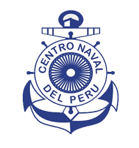 logo_centro_naval.png